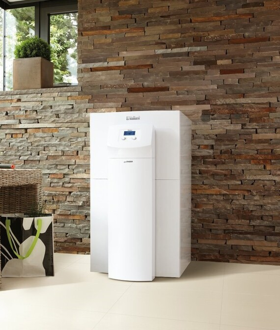 https://www.vaillant.co.uk/images/products/renewables/geotherm-1/geotherm-ground-source-heat-pump-1114581-format-5-6@570@desktop.jpg