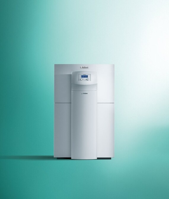 https://www.vaillant.co.uk/images/products/renewables/geotherm-1/geotherm-in-situ-1025538-format-5-6@570@desktop.jpg
