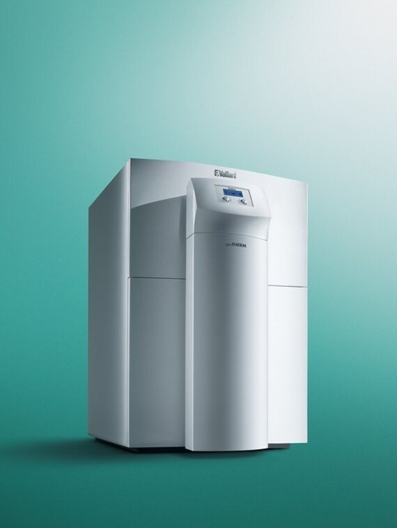 https://www.vaillant.co.uk/images/products/renewables/geotherm-1/geotherm-side-angle-893503-format-3-4@570@desktop.jpg