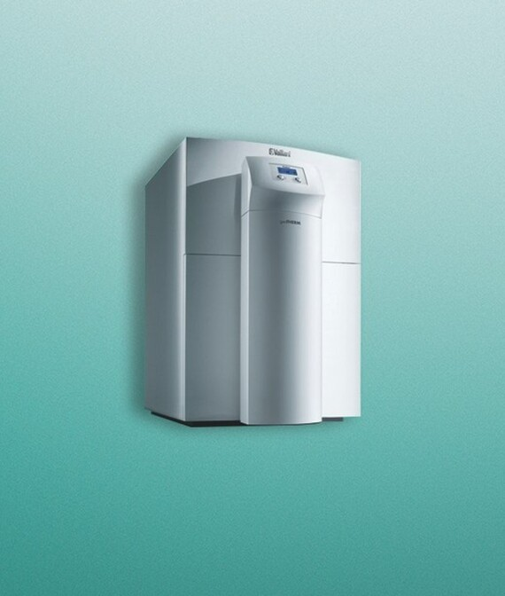 https://www.vaillant.co.uk/images/products/renewables/geotherm-1/geotherm-side-angle-a-1463279-format-5-6@570@desktop.jpg