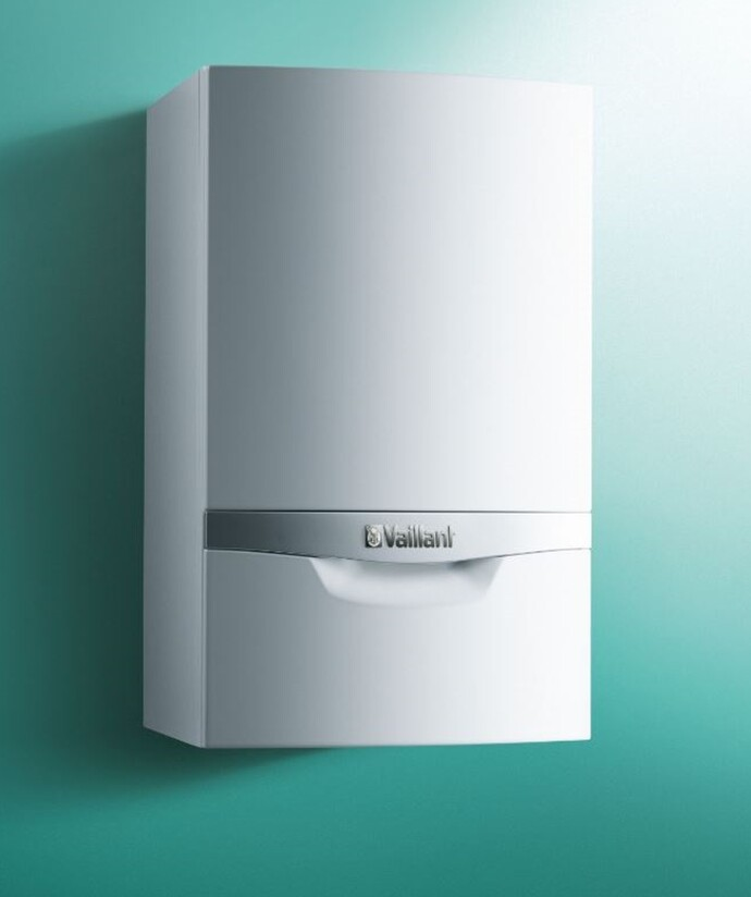 https://www.vaillant.co.uk/images/products/renewables/geotherm-mini/geotherm-mini-1130717-format-flex-height@690@desktop.jpg