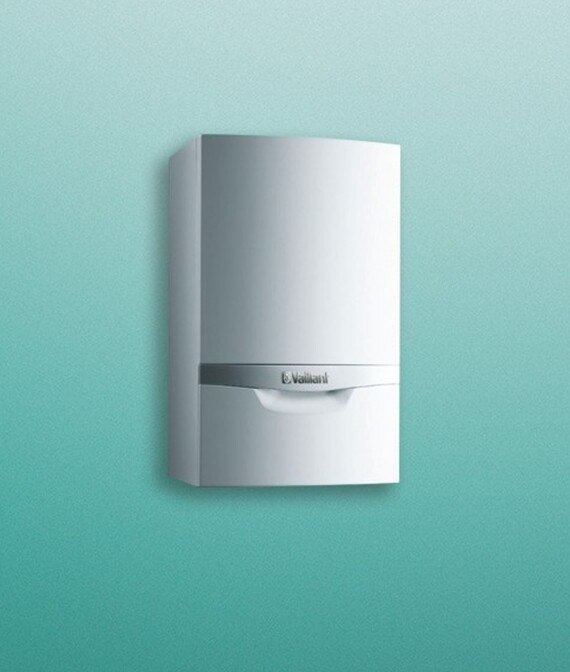 https://www.vaillant.co.uk/images/products/renewables/geotherm-mini/geotherm-mini-a-1462867-format-5-6@570@desktop.jpg