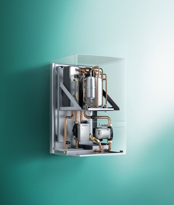 https://www.vaillant.co.uk/images/products/renewables/geotherm-mini/hp11-5895-02-1053892-format-5-6@570@desktop.jpg