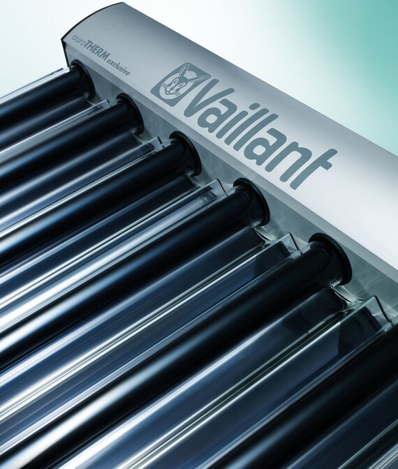 https://www.vaillant.co.uk/images/products/renewables/solar-thermal/aurotherm-exclusive-1550243-format-5-6@570@desktop.jpg