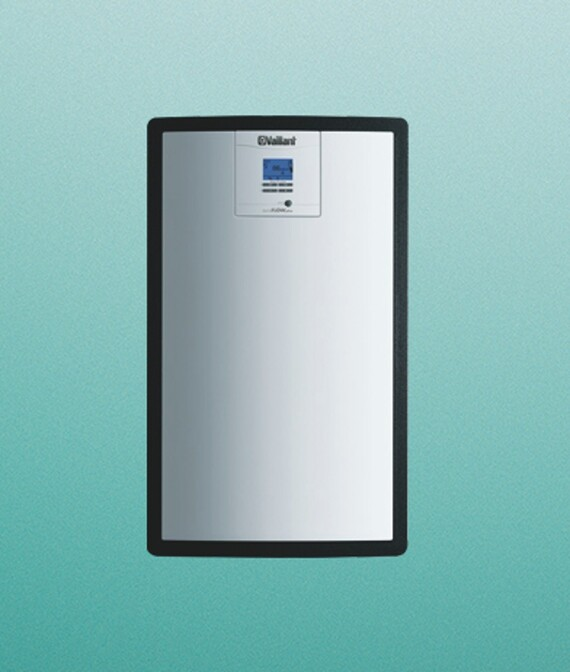 https://www.vaillant.co.uk/images/products/renewables/solar-thermal/solar12-1376-02-a-1464106-format-5-6@570@desktop.jpg