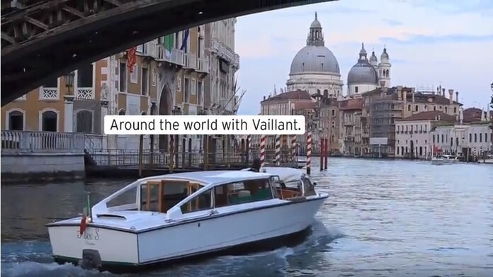 https://www.vaillant.co.uk/images/spares-hub-video-images/around-the-world-with-vaillant-1180713-format-16-9@696@desktop.jpg