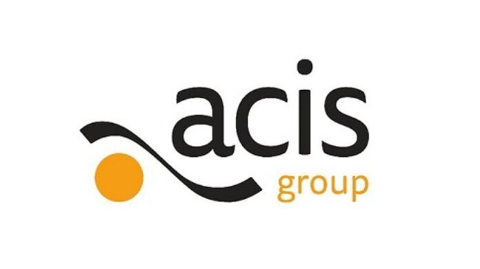 https://www.vaillant.co.uk/images/spec-testimonial-logos/acis-group-1353787-format-16-9@696@desktop.jpg