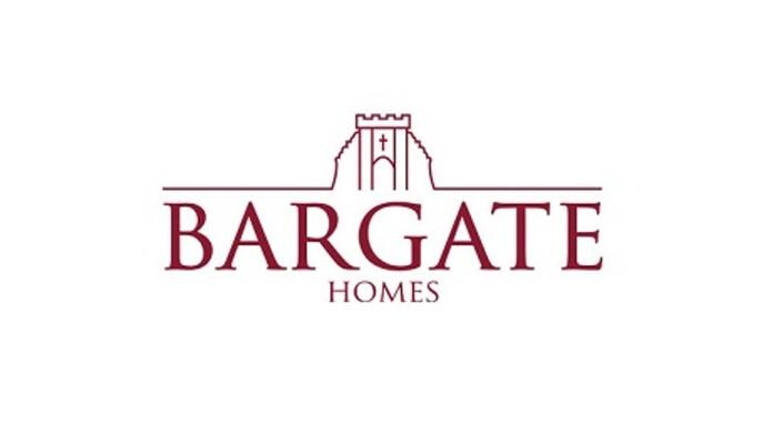 https://www.vaillant.co.uk/images/spec-testimonial-logos/bargate-homes-1353788-format-16-9@696@desktop.jpg