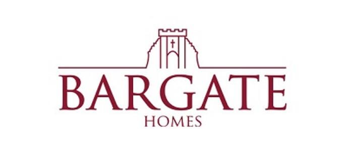 https://www.vaillant.co.uk/images/spec-testimonial-logos/bargate-homes-1353788-format-flex-height@690@desktop.jpg
