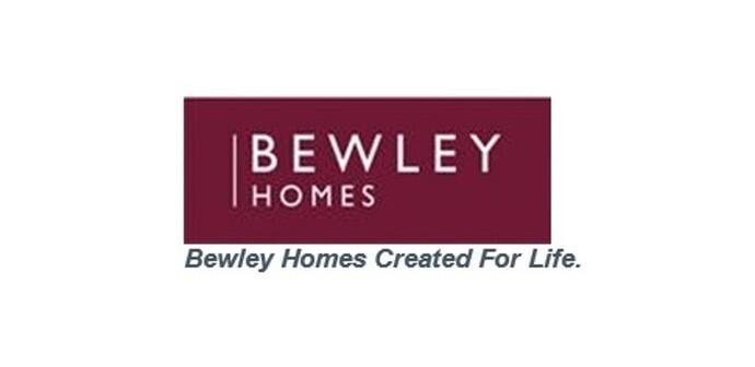 https://www.vaillant.co.uk/images/spec-testimonial-logos/bewley-homes-1392754-format-flex-height@690@desktop.jpg