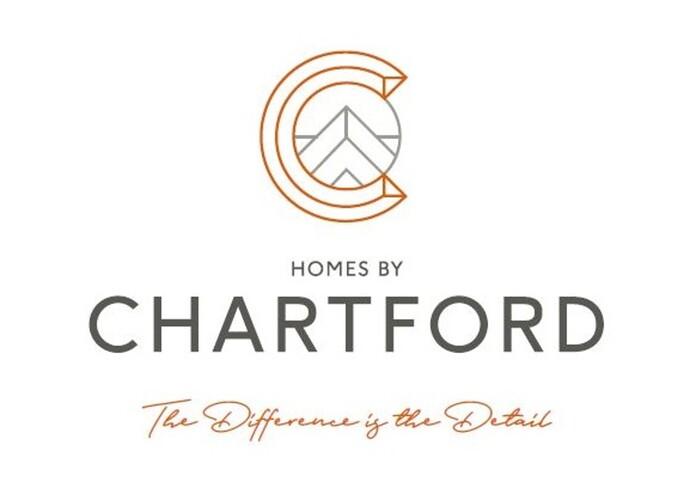 https://www.vaillant.co.uk/images/spec-testimonial-logos/chartford-homes-1440046-format-flex-height@690@desktop.jpg