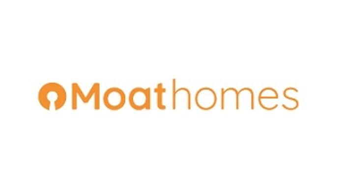 https://www.vaillant.co.uk/images/spec-testimonial-logos/moat-homes-1353789-format-16-9@696@desktop.jpg