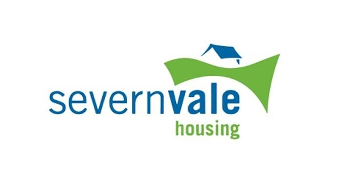 https://www.vaillant.co.uk/images/spec-testimonial-logos/severn-vale-housing-1353790-format-16-9@696@desktop.jpg