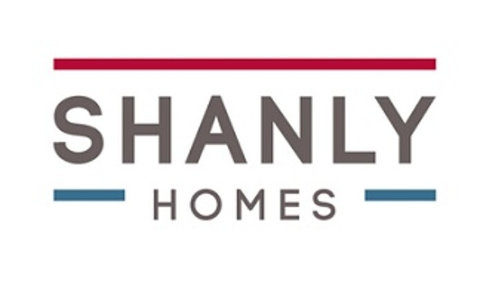 https://www.vaillant.co.uk/images/spec-testimonial-logos/shanly-homes-1353791-format-flex-height@690@desktop.jpg