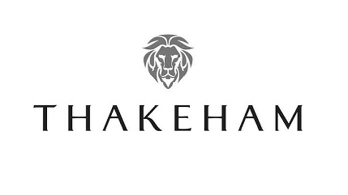 https://www.vaillant.co.uk/images/spec-testimonial-logos/thakeham-group-1353792-format-16-9@696@desktop.jpg