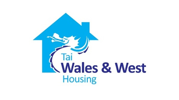 https://www.vaillant.co.uk/images/spec-testimonial-logos/wales-and-west-housing-1353793-format-16-9@696@desktop.jpg
