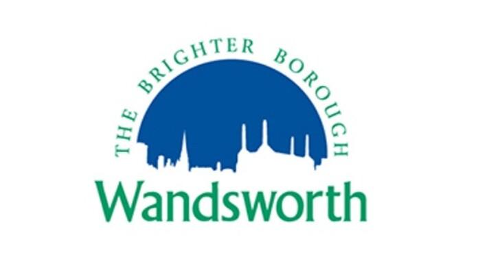 https://www.vaillant.co.uk/images/spec-testimonial-logos/wandsworth-borough-council-1353794-format-16-9@696@desktop.jpg