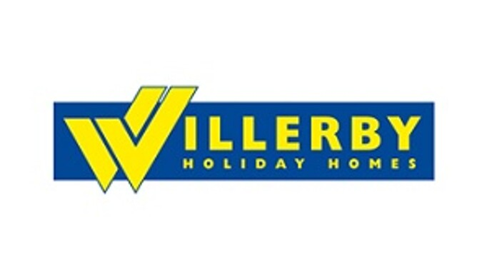 https://www.vaillant.co.uk/images/spec-testimonial-logos/willerby-homes-1353795-format-16-9@696@desktop.jpg