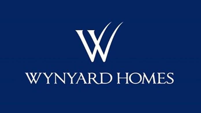 https://www.vaillant.co.uk/images/spec-testimonial-logos/wynyard-homes-1353796-format-16-9@696@desktop.jpg