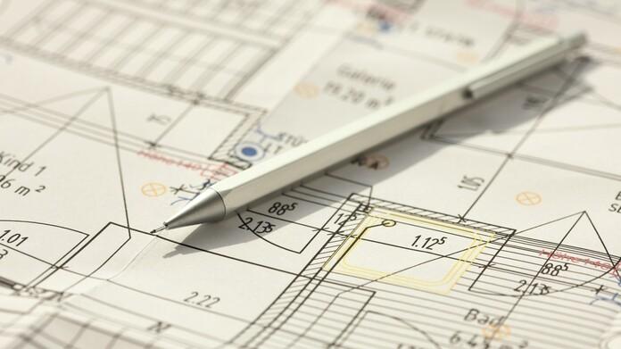 Vaillant announces dedicated business development team