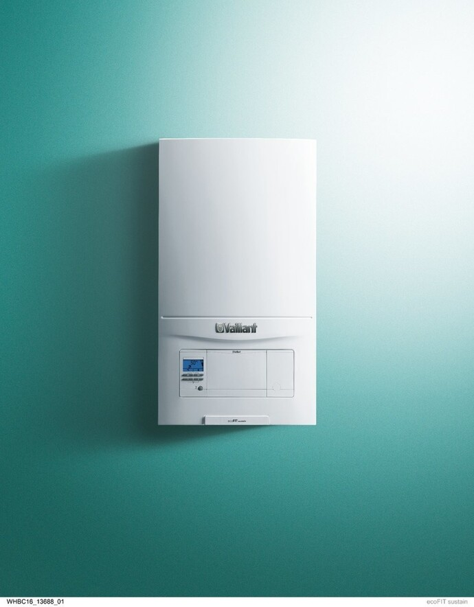 https://www.vaillant.co.uk/images/training-images/training-courses/ecofit-commissioning-and-servicing-976847-format-flex-height@690@desktop.jpg