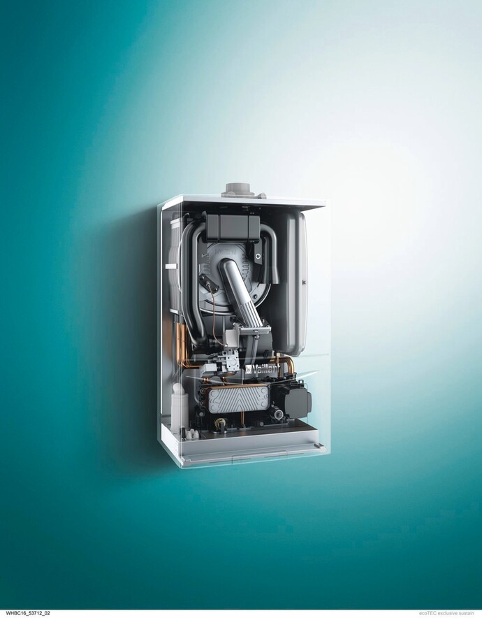 https://www.vaillant.co.uk/images/training-images/training-courses/ecotec-diagnostics-and-fault-finding-976850-format-flex-height@690@desktop.jpg