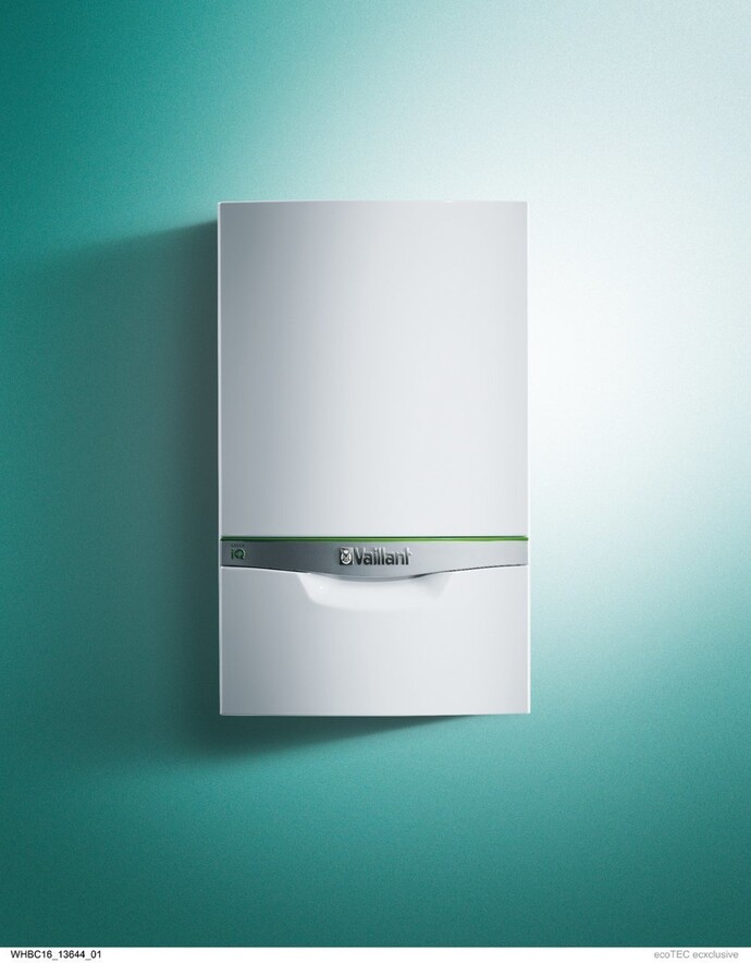https://www.vaillant.co.uk/images/training-images/training-courses/ecotec-exclusive-commissioning-and-servicing-976851-format-flex-height@690@desktop.jpg