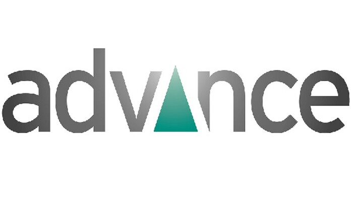 https://www.vaillant.co.uk/images/vaillant-advance/advance-logo-1092410-format-16-9@696@desktop.jpg