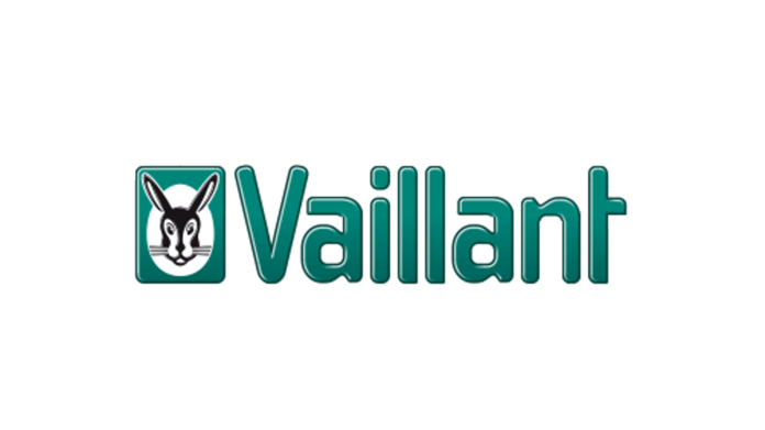Vaillant launches flexible flue solution for high rise buildings