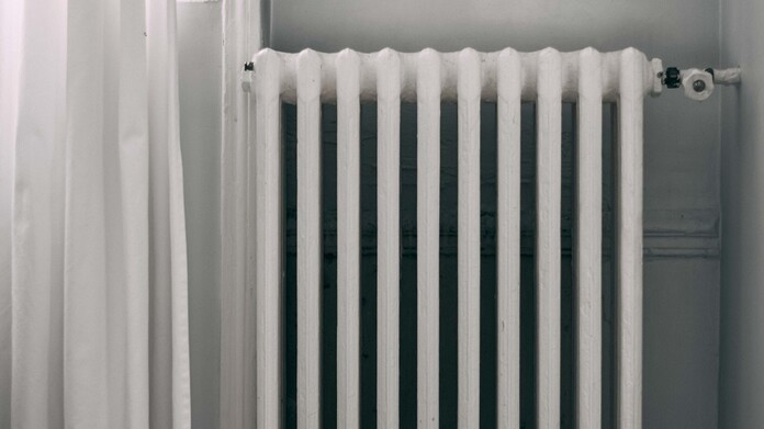 Why are my radiators cold?