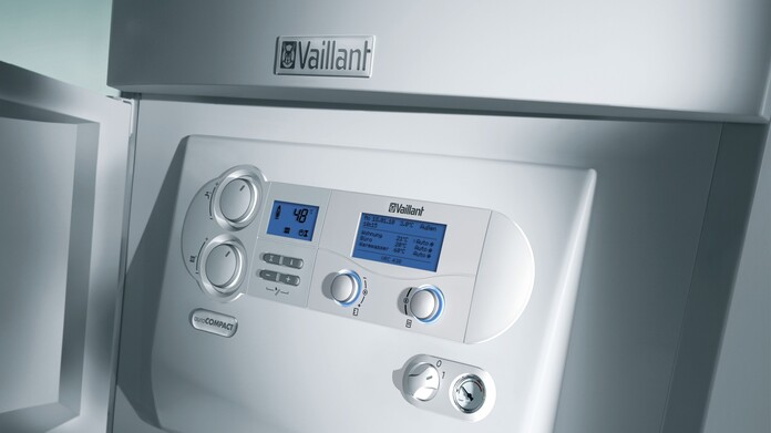 //www.vaillant.co.uk/media-master/global-media/vaillant/product-pictures/emotion-2/compact07-1110-03-45161-format-16-9@696@desktop.jpg