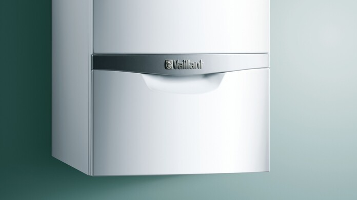 //www.vaillant.co.uk/media-master/global-media/vaillant/product-pictures/emotion-2/whbc11-1641-02-45320-format-16-9@696@desktop.jpg