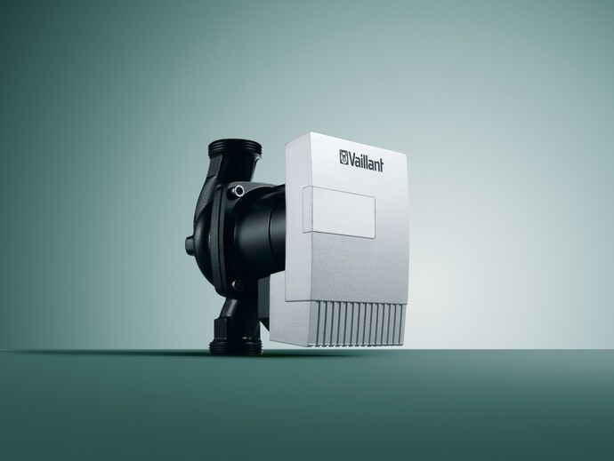 //www.vaillant.co.uk/media-master/global-media/vaillant/product-pictures/emotion/component09-1707-01-107681-format-flex-height@690@desktop.jpg