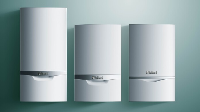 //www.vaillant.co.uk/media-master/global-media/vaillant/product-pictures/emotion/composing13-11351-01-40514-format-16-9@696@desktop.jpg