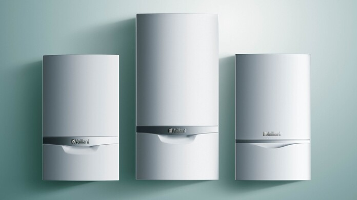 //www.vaillant.co.uk/media-master/global-media/vaillant/product-pictures/emotion/composing13-11351-02-40515-format-16-9@696@desktop.jpg