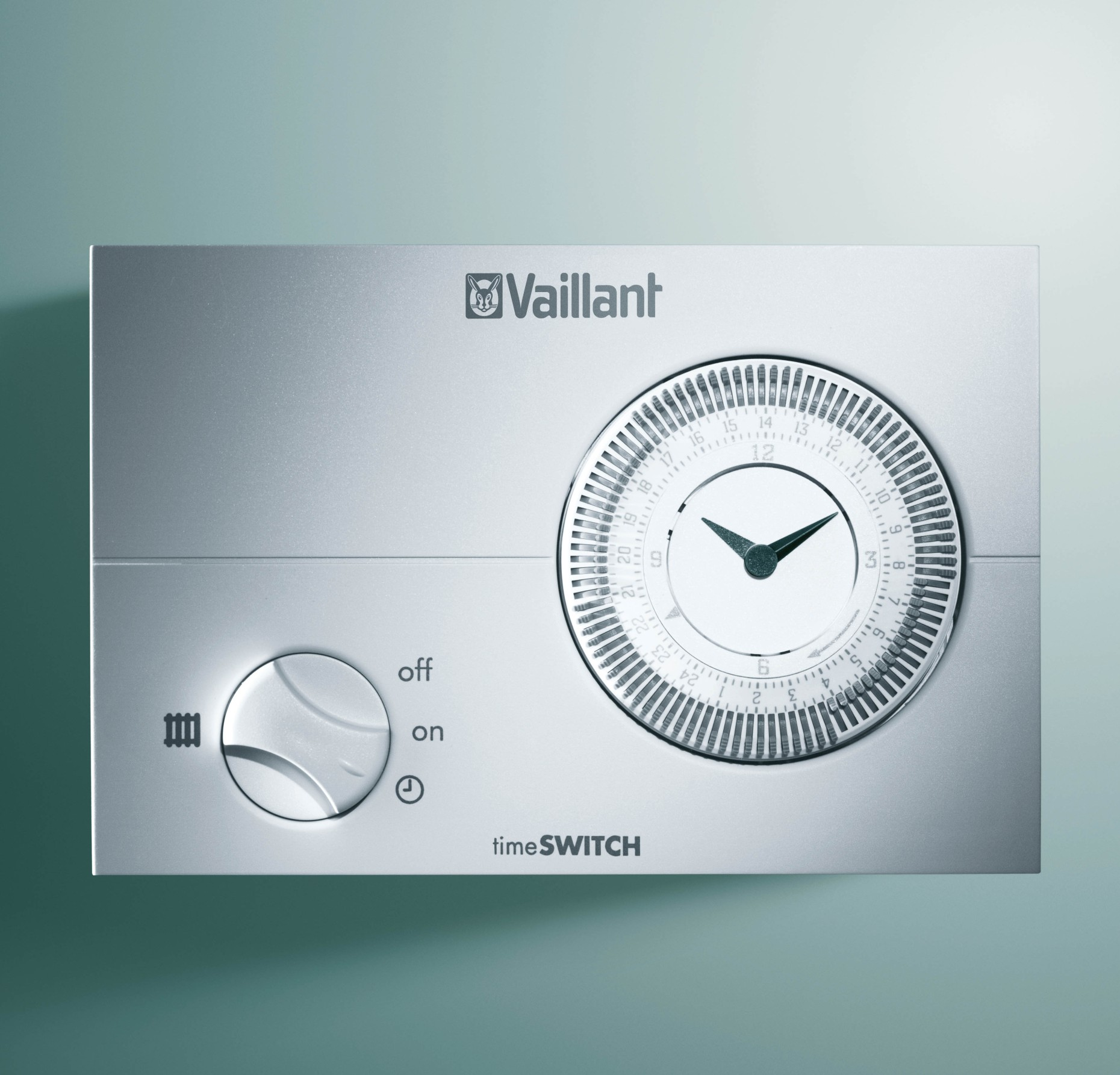 timeswitch 150 boiler controls rh vaillant co uk Cutler Hammer Manual Transfer Switch Ethernet Switch Manual