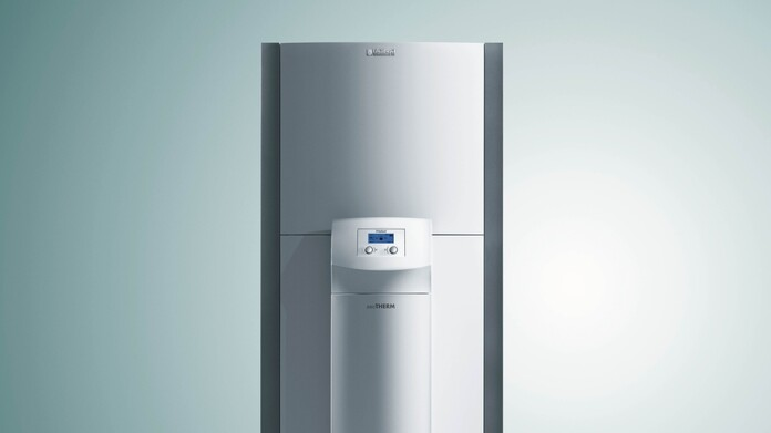 //www.vaillant.co.uk/media-master/global-media/vaillant/product-pictures/emotion/fsgz09-1342-04-40681-format-16-9@696@desktop.jpg