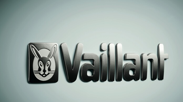//www.vaillant.co.uk/media-master/global-media/vaillant/promotion/silence/still12-1209-01-45632-format-16-9@696@desktop.jpg
