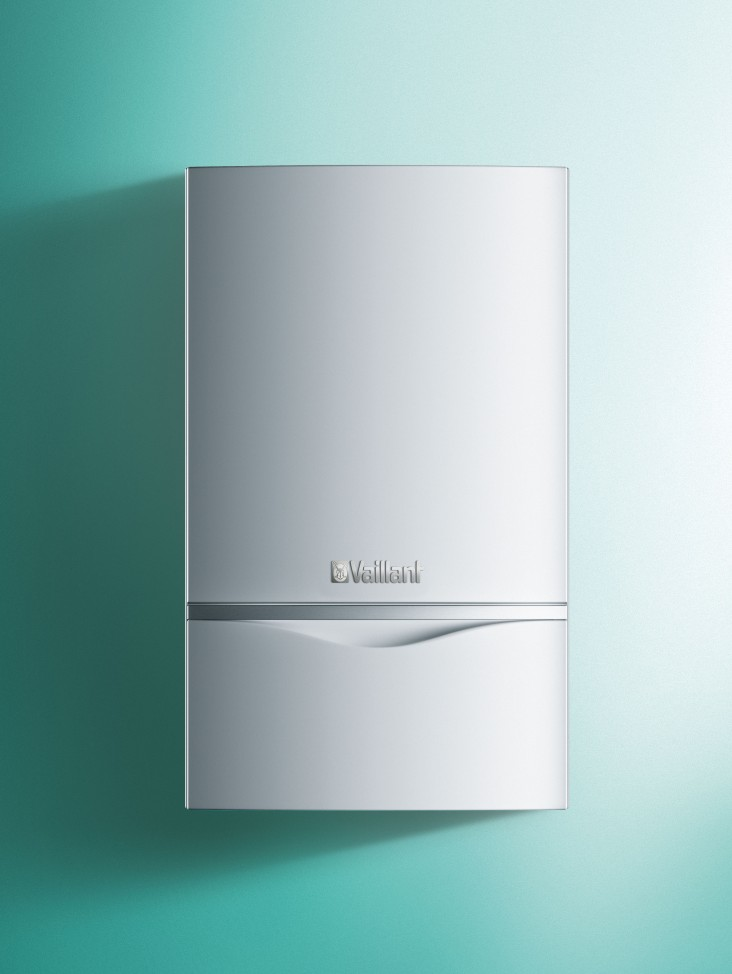 Heating Products Vaillant