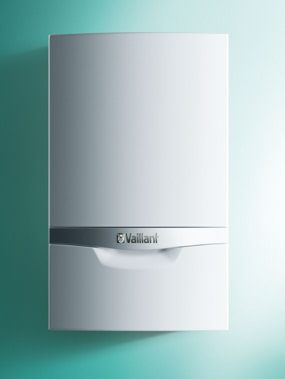 //www.vaillant.co.uk/media-master/global-media/vaillant/upload/uk/combination-boilers/whbc11-1578-02-274022-format-3-4@570@desktop.jpg