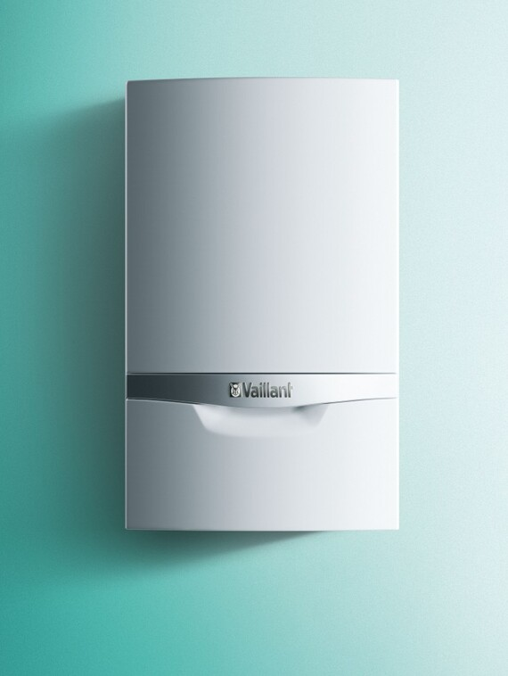 //www.vaillant.co.uk/media-master/global-media/vaillant/upload/uk/combination-boilers/whbc11-1578-03-274023-format-3-4@570@desktop.jpg
