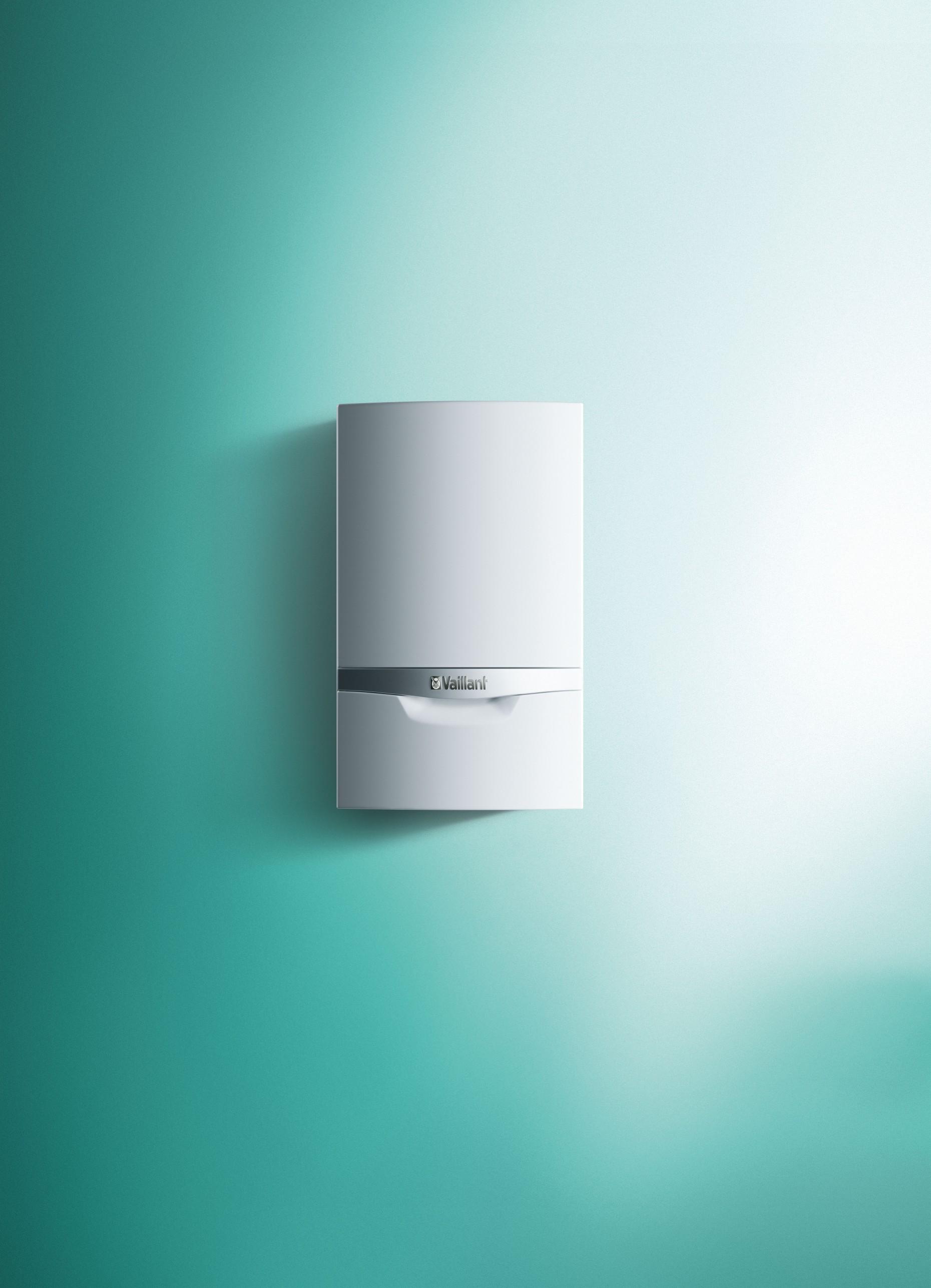 Ecotec plus 612 615 618 624 630 system boilers ecotec plus system boiler asfbconference2016 Images