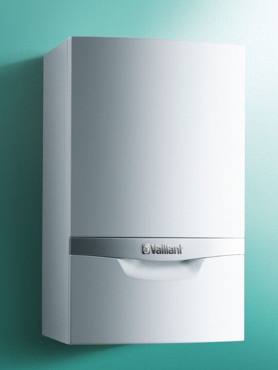 //www.vaillant.co.uk/media-master/global-media/vaillant/upload/uk/combination-boilers/whbc11-1579-03-274024-format-3-4@570@desktop.jpg