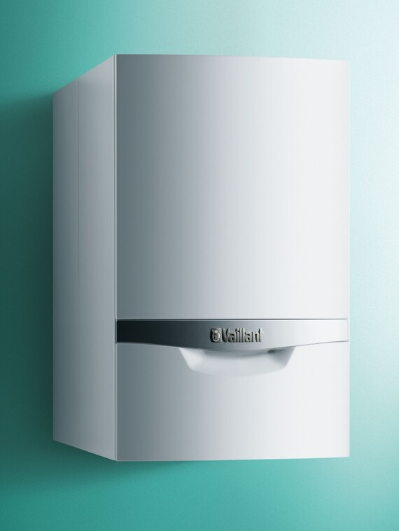 //www.vaillant.co.uk/media-master/global-media/vaillant/upload/uk/combination-boilers/whbc12-1236-03-274026-format-3-4@570@desktop.jpg