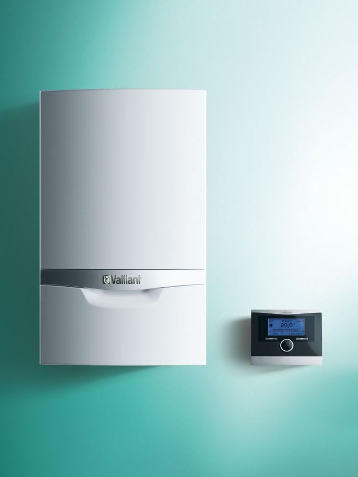 vaillant ecotec boilers boiler controls vaillant. Black Bedroom Furniture Sets. Home Design Ideas