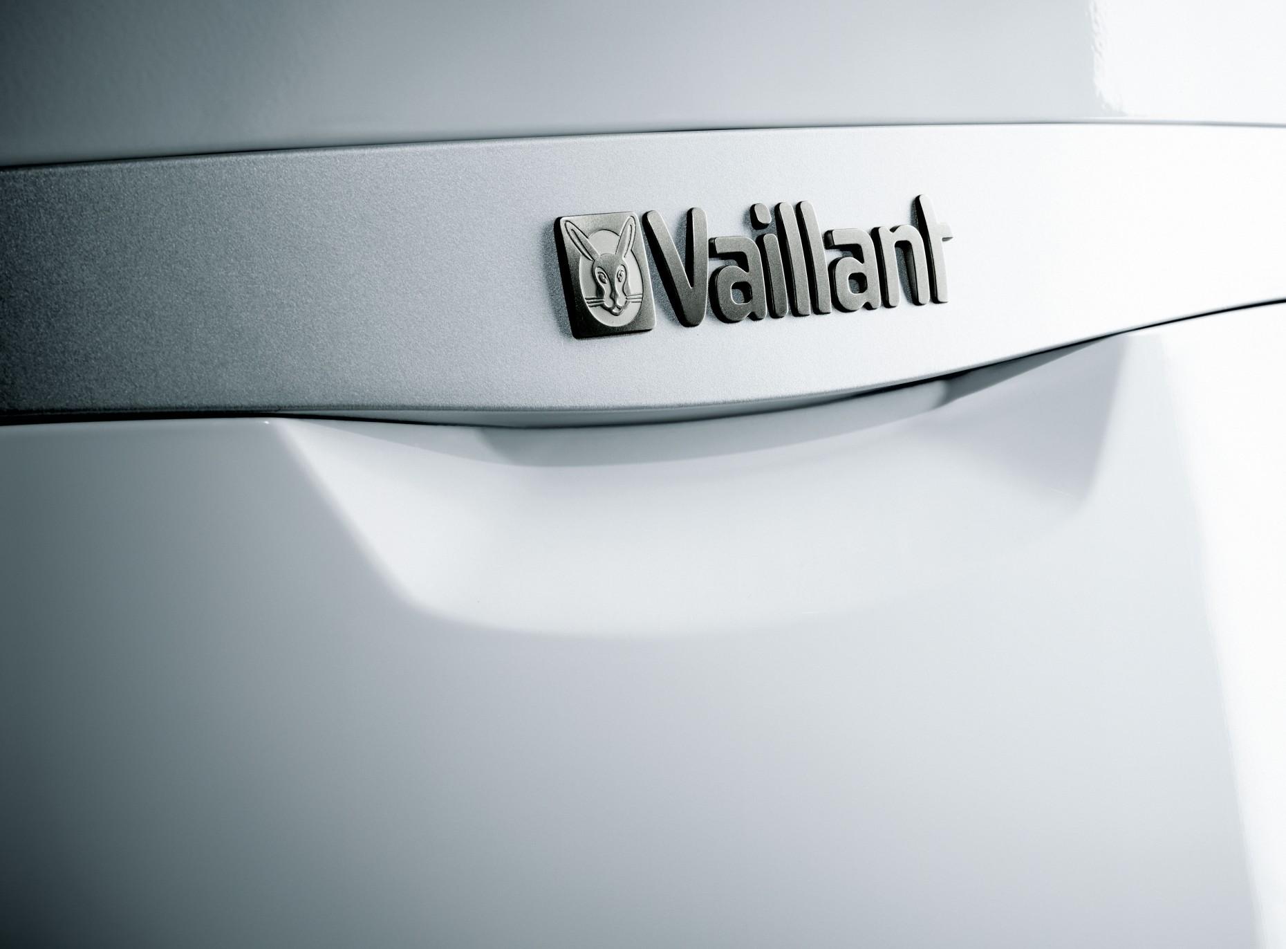 EcoTEC Plus Combination Boilers | Vaillant
