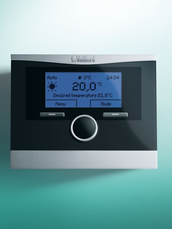 //www.vaillant.co.uk/media-master/global-media/vaillant/upload/uk/controls/control11-1267-02-274033-format-3-4@570@desktop.jpg