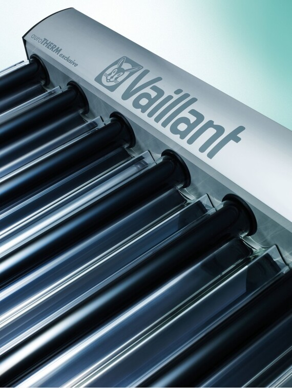 //www.vaillant.co.uk/media-master/global-media/vaillant/upload/uk/solar-thermal/solar09-1093-04-274056-format-3-4@570@desktop.jpg